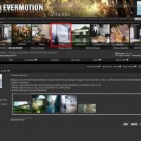 Evermotion_RocesHouse