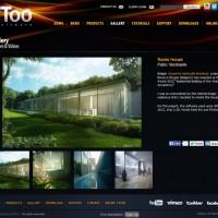 ItooSoft_RocesHouse