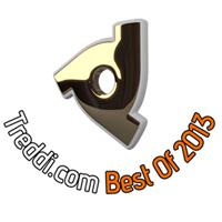 best_of_award_2013