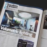 3dartist46_QA_Volumetric_lighting