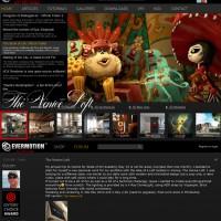 Evermotion_The VeniceLoft