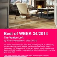 Best_of_week_34_Ronen_Bekerman