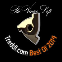 best_of_award_2014